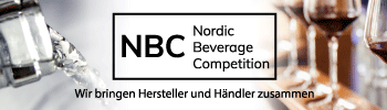 Nordic Beverage Competition