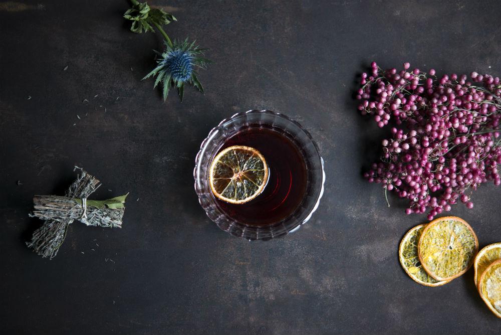 Die 3beliebtesten Cocktail-Sets von Drink-Syndikat