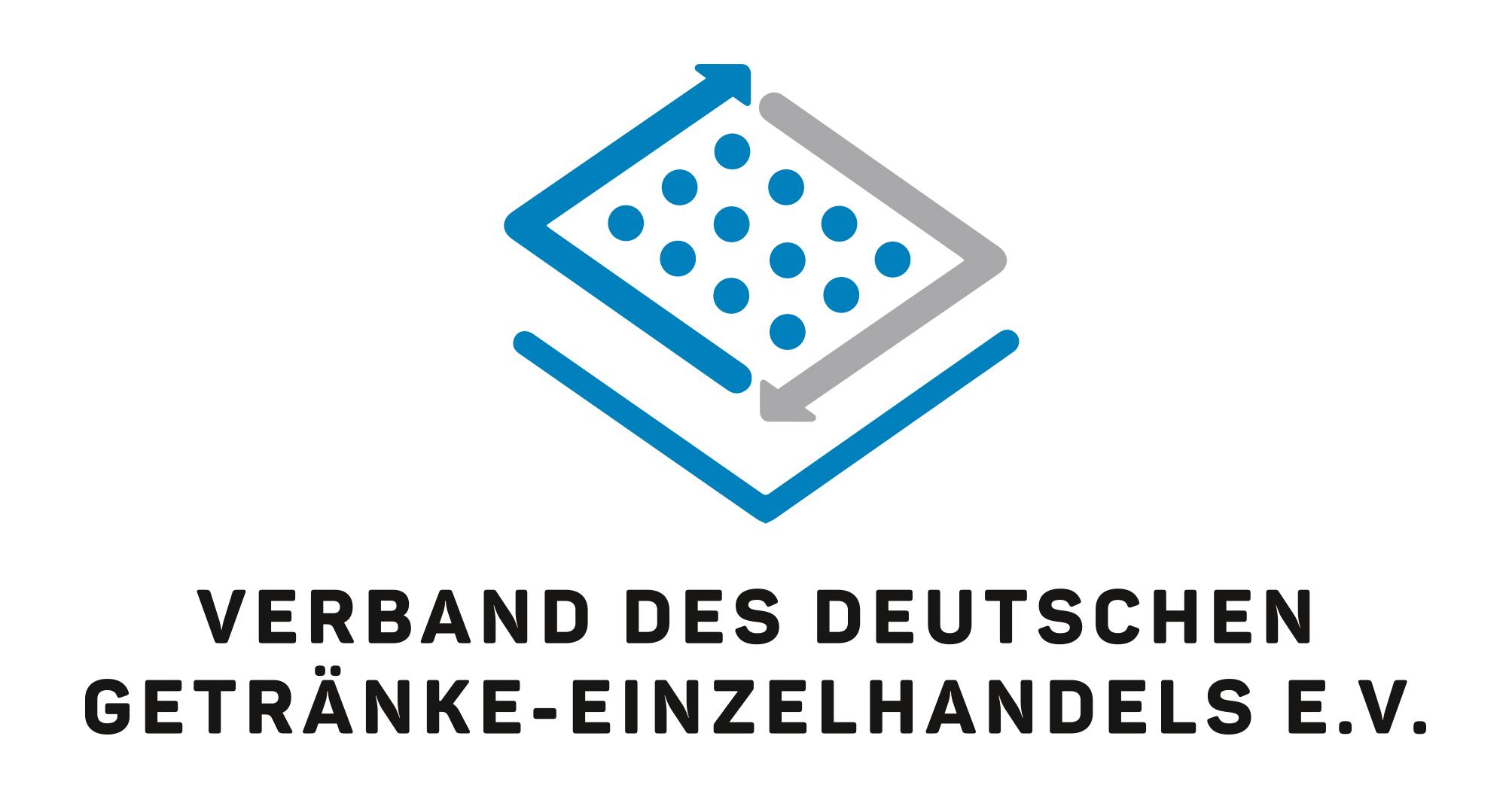 Verband des Deutschen Getränke-Einzelhandels e.V. stellt Weichen für ...