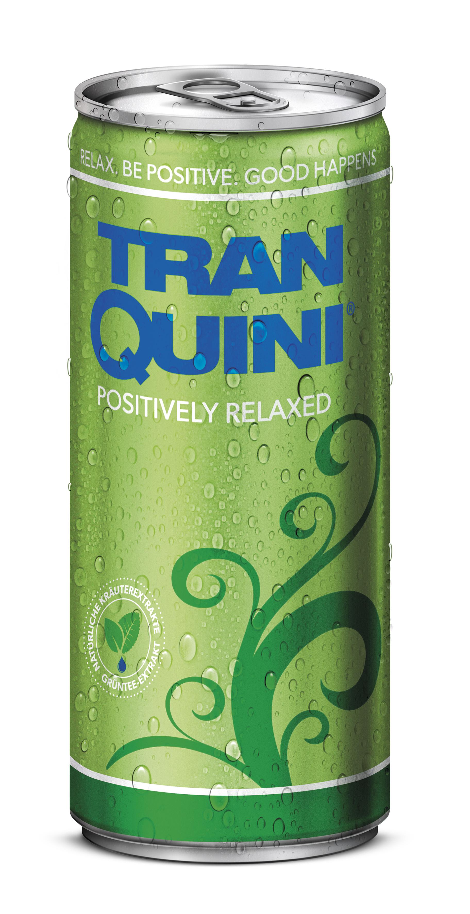 Tranquini® Jade