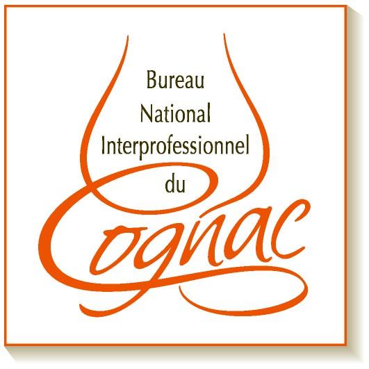 Anhaltendes nachhaltiges Wachstum für Cognac-Ausfuhren im Jahr 2017