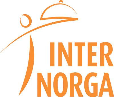 Internorga 2019