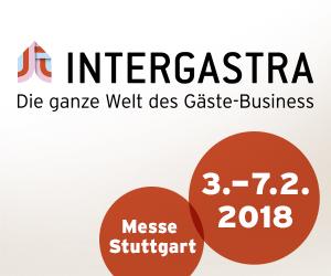 Intergastra 2018
