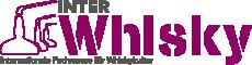 Logo Interwhisky