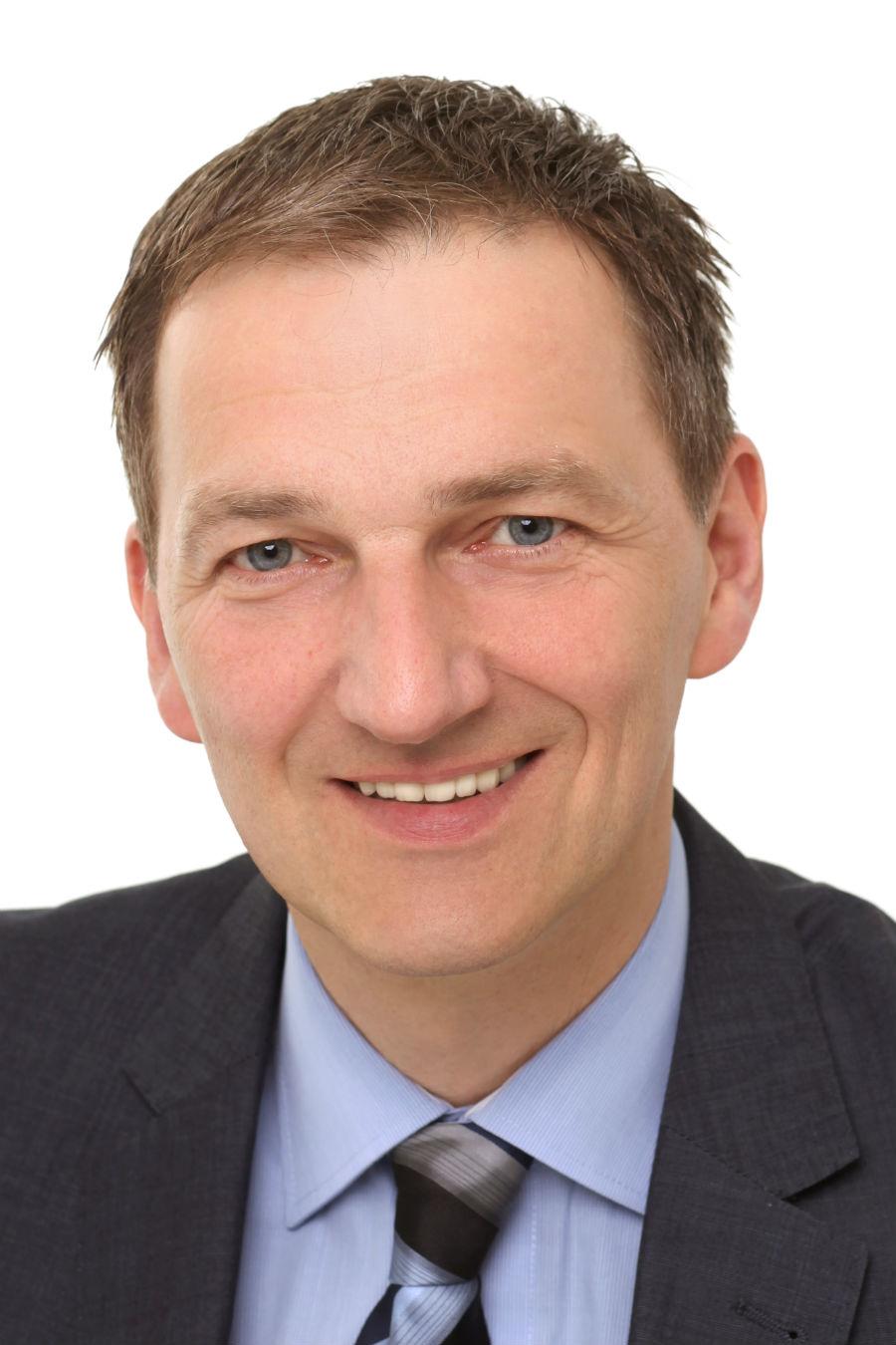 Neuer Vertriebsleiter beim Bremer Spirituosen Contor