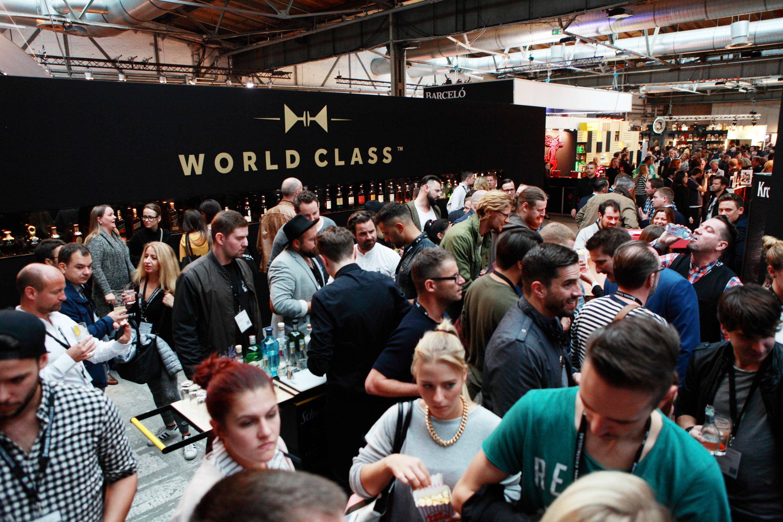 Bar Convent Berlin 2017