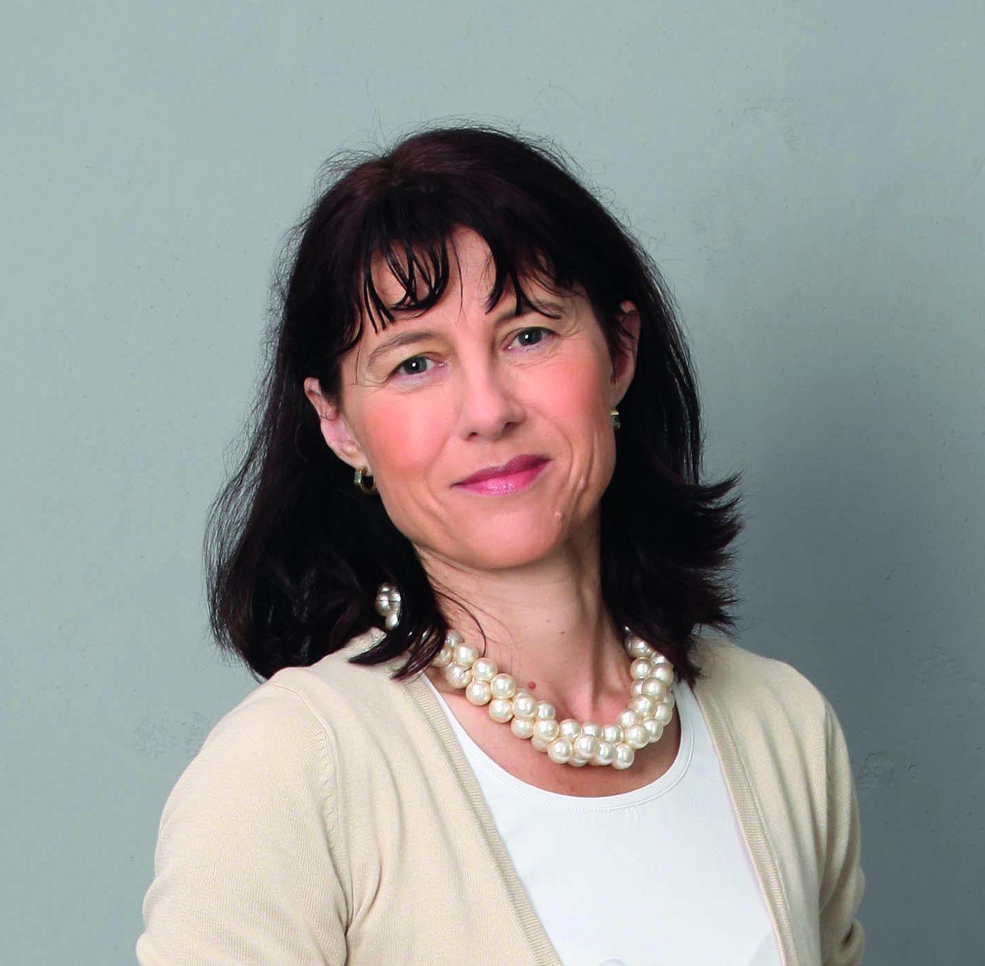 Angelika Thielen