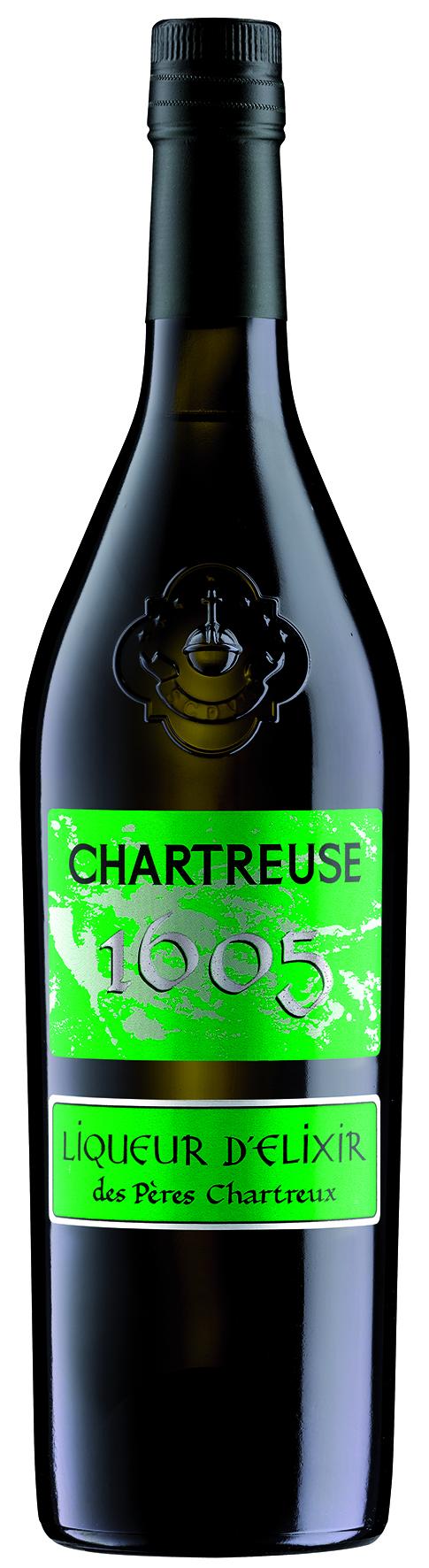 Chartreuse feiert den Chartreuse Day und seine neue Destillerie