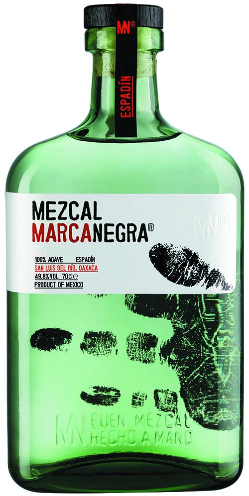 Ein traditionsreiches Erbe: Die Mezcal-Herstellung in Oaxaca, Mexiko