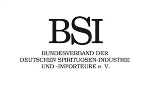 Logo des BSI