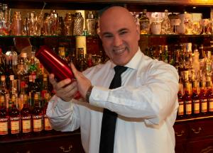 Die Rückkehr der Cocktail-Klassiker