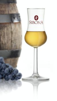 Mit Sibona die Digestif-Tradition in italienischen Restaurants beleben