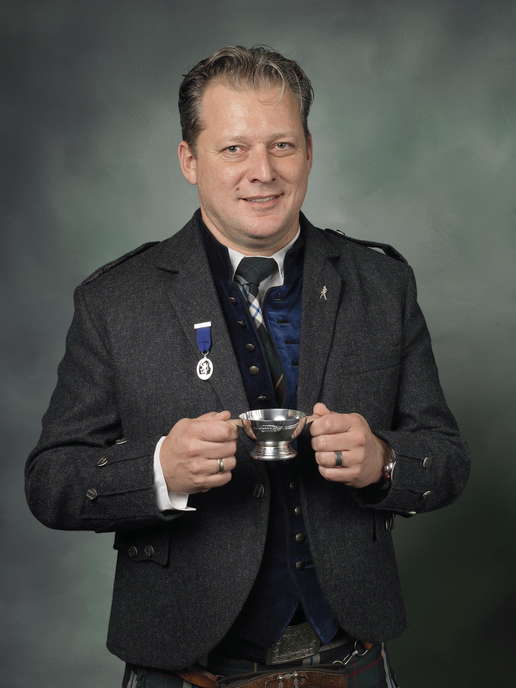 Christian Schwarzmann