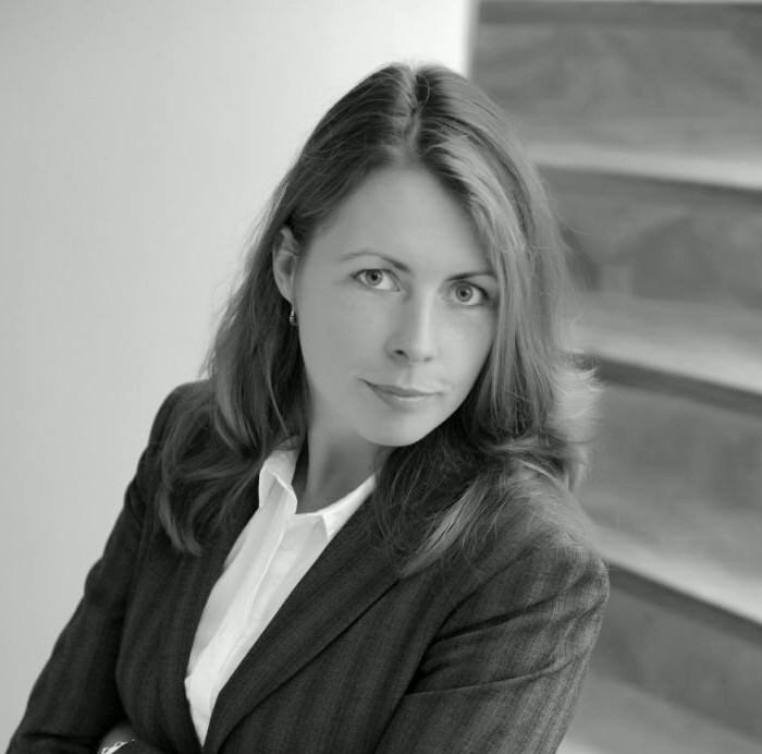 Eva Kasprowski