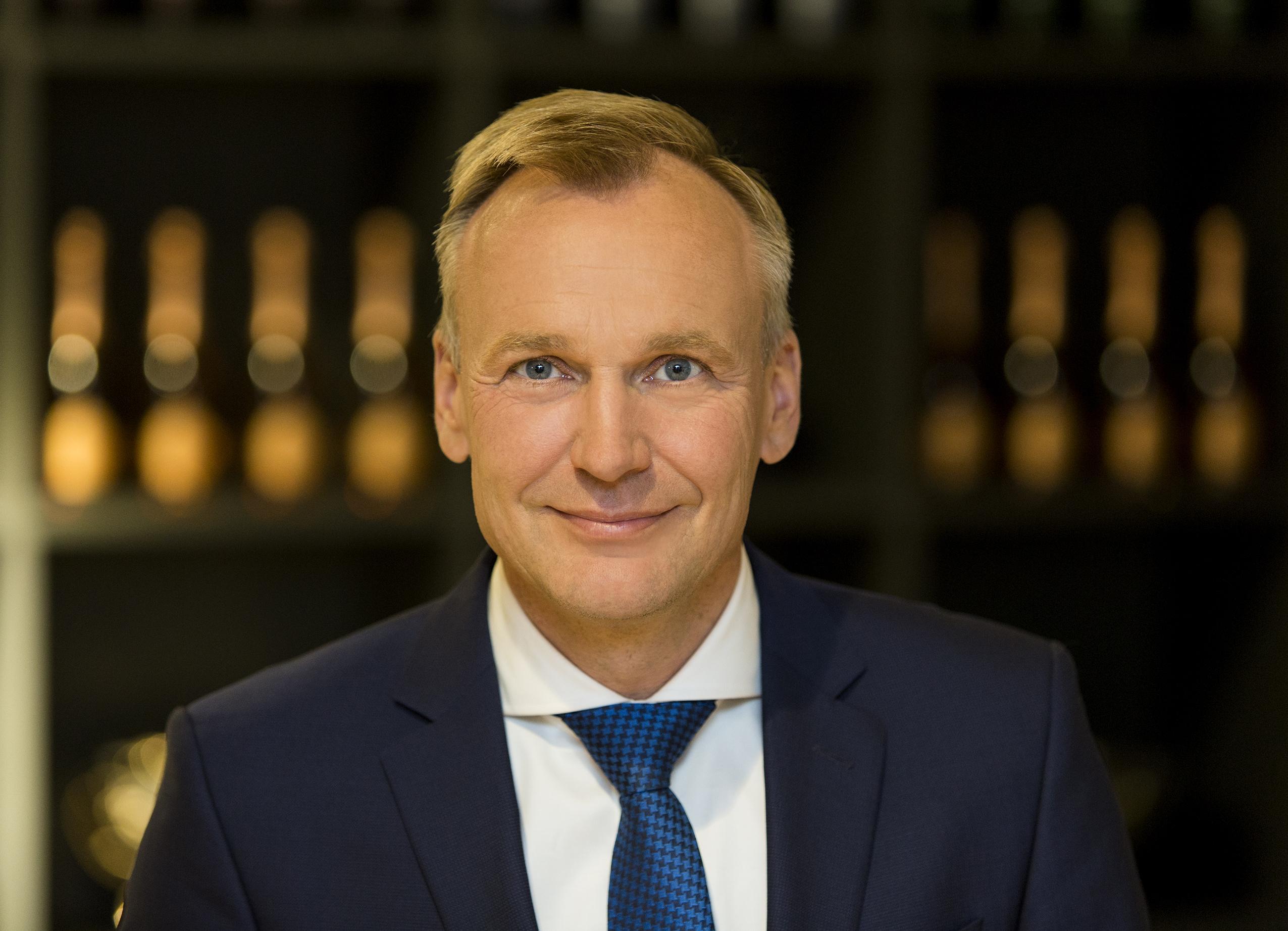 Henkell & Co.-Gruppe wächst im In- und Ausland