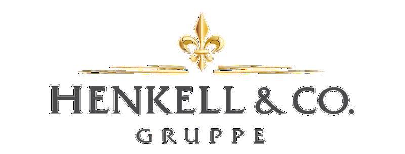 Henkell & Co. auf der ProWein 2016: