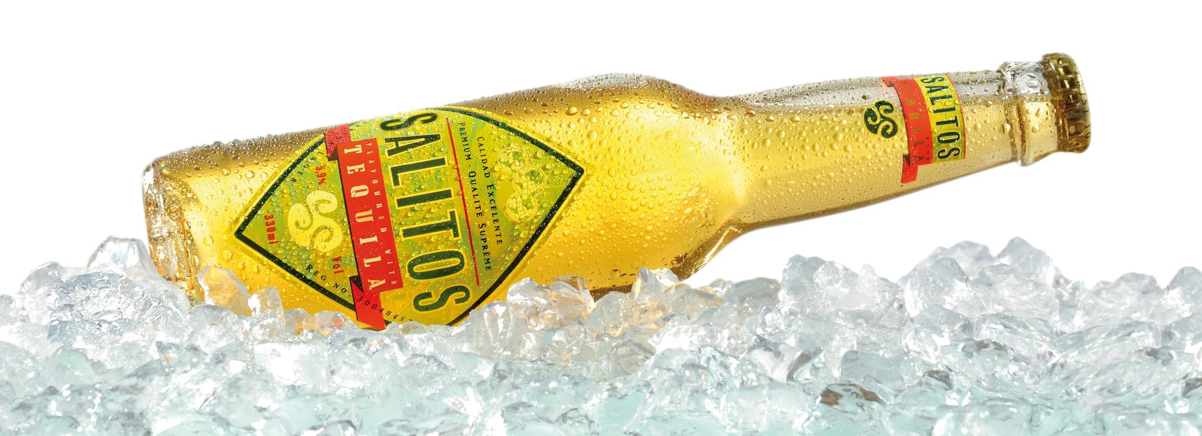 MBG – Pressemitteilung Getränkebranche | Mercurio Drinks