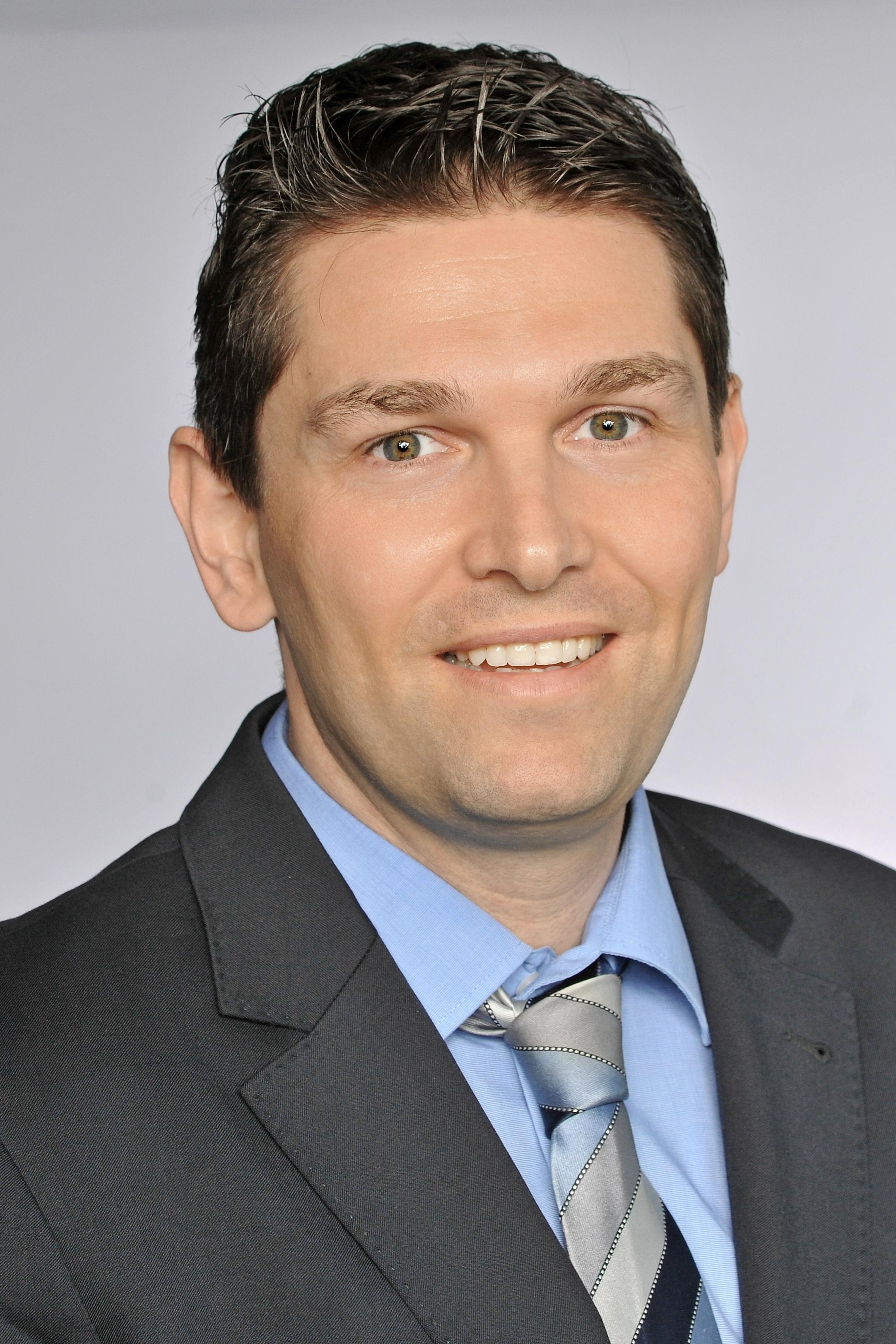 Thorsten Schön