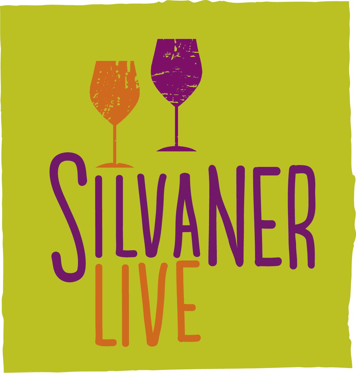 Silvaner Live – der Treffpunkt für alle Silvaner-Fans