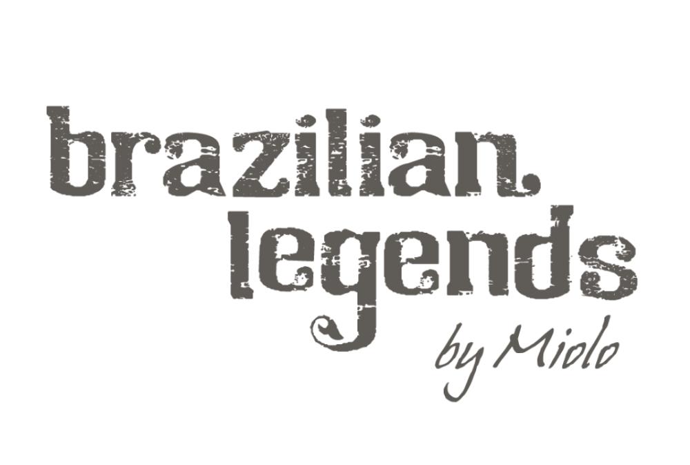 Brazilian Legends: Neue Weine von Miolo bringen brasilianische Lebensfreude ins Glas