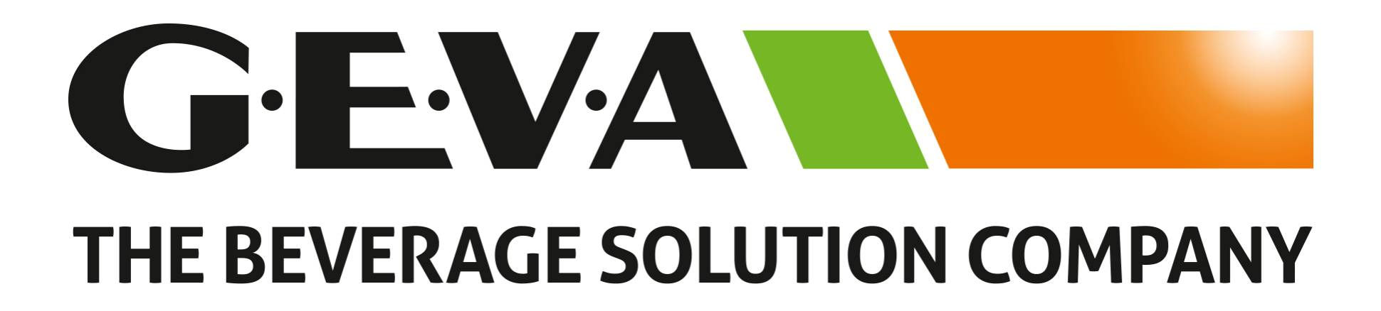 Logo GEVA