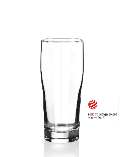 Brewhouse Becher von SAHM gewinnt Red Dot Design Award 2015
