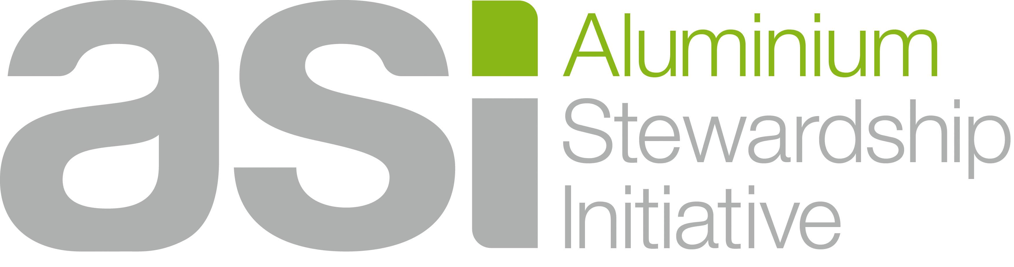 SIG tritt der Aluminium Stewardship Initiative bei, um die verantwortungsvolle Beschaffung voranzutreiben