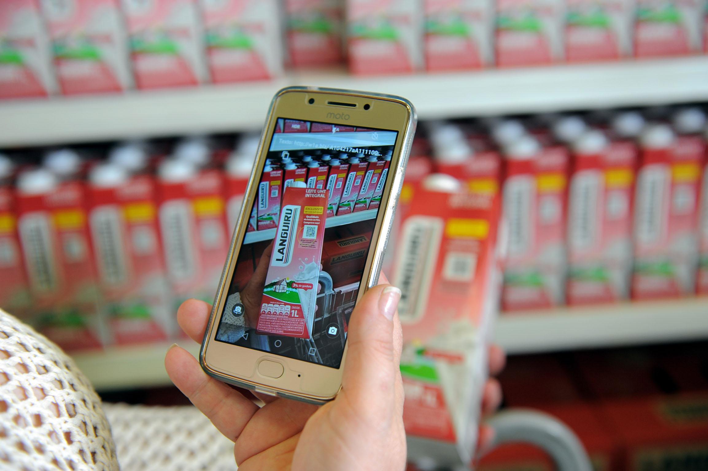 Erfolgreiches digitales Marketing in Brasilien