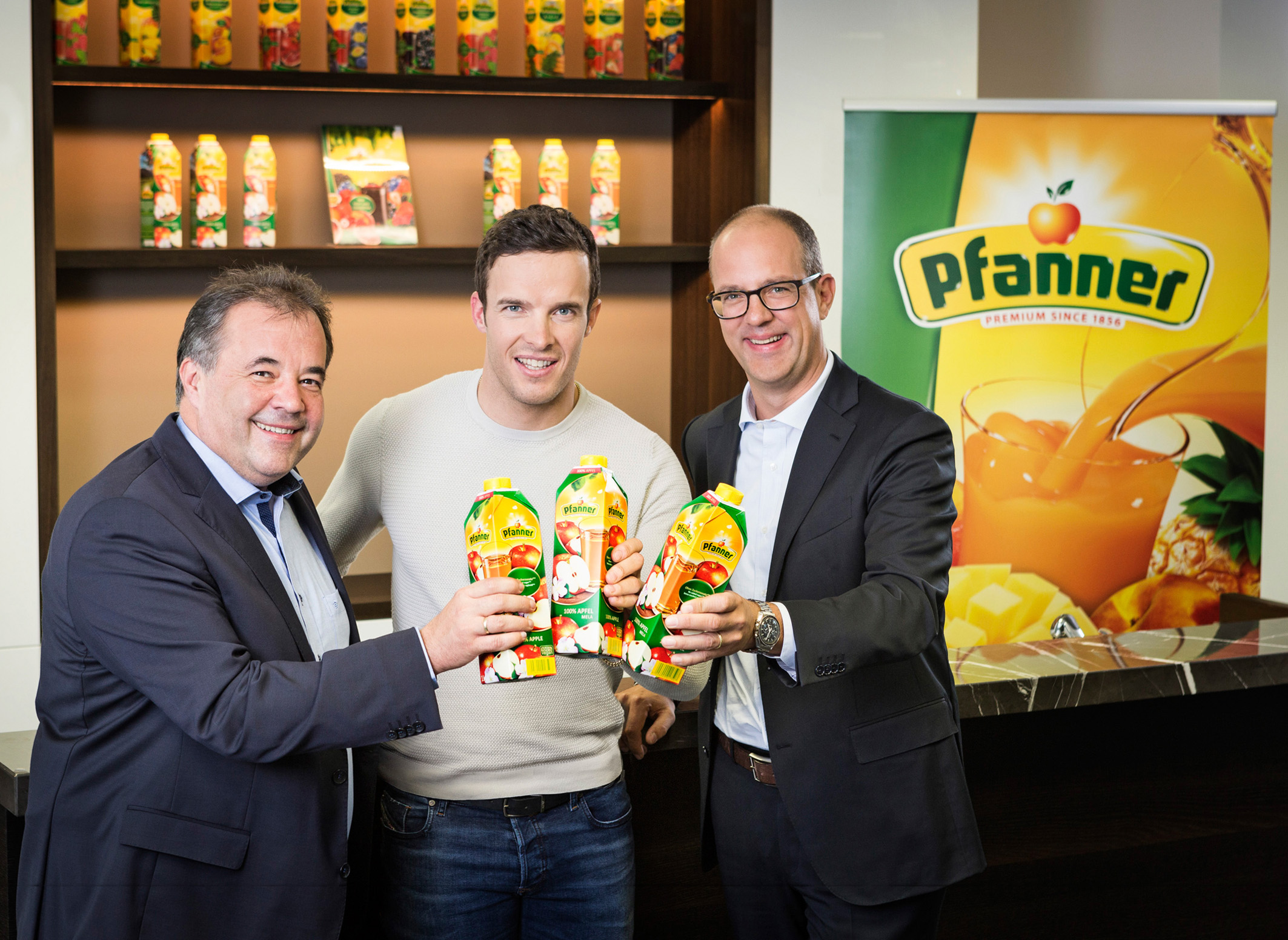 Pfanner-Innerhofer-Stangl: